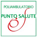 ambulatori Pesaro urbino